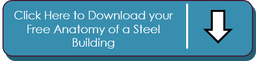 Click-Here-to-Download-your-Free-Anatomy-of-a-Steel-Building.png