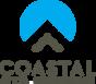 logo-e1470081681721.png