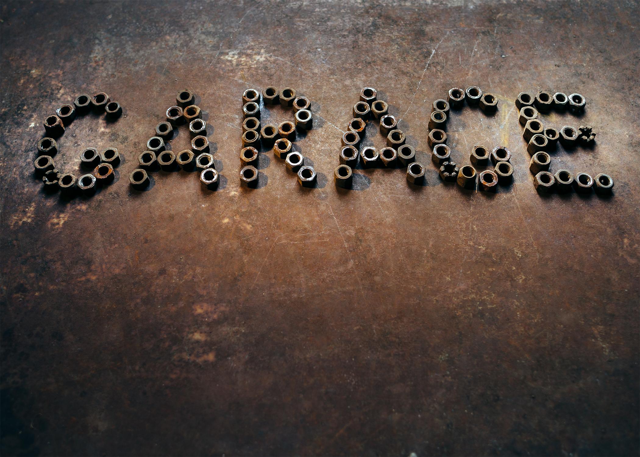 GarageWOTool.png