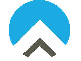 OG Coastal Logo NO TEXT - Copy.png