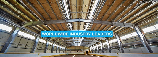prefabricated steel buildings.jpg
